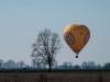 ballon_f_-6399