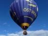 ballon_m_-1020793