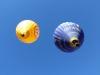 ballon_m_-1020798