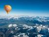 ballon_n_-8108