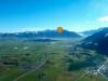 ballon_p_-1060816