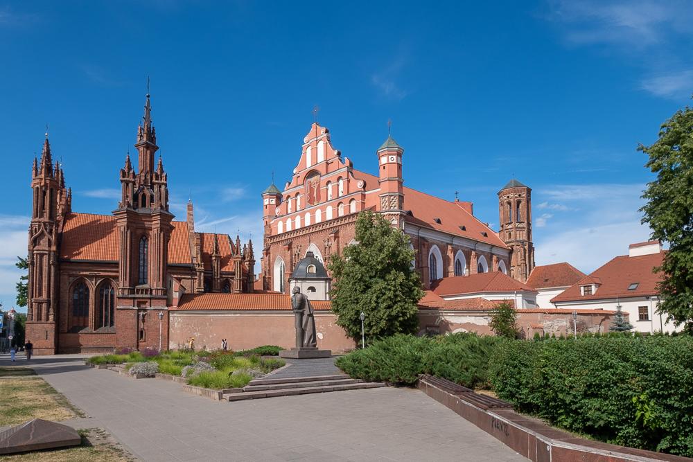 Baltikum-0937