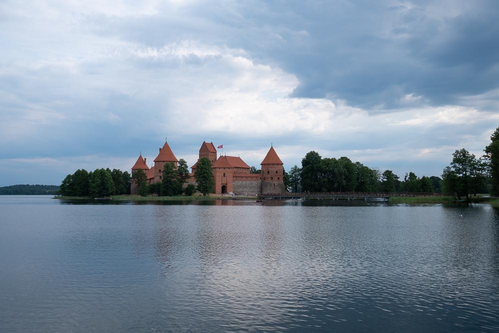Baltikum-0966