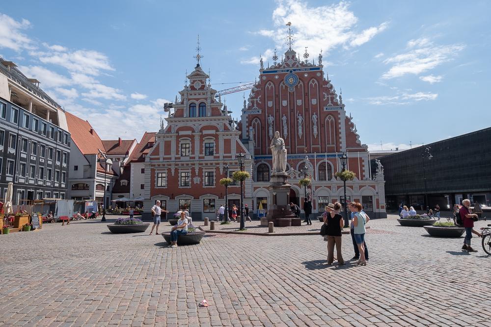 Baltikum-1082
