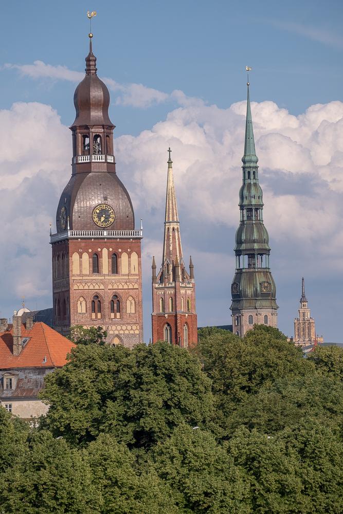 Baltikum-1178