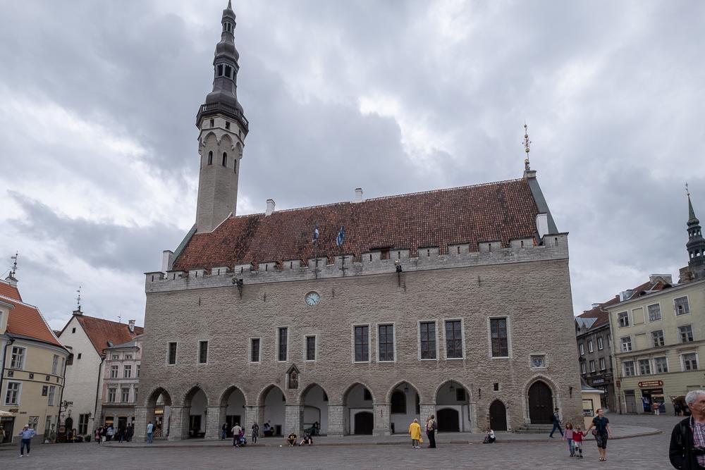 Baltikum-1370