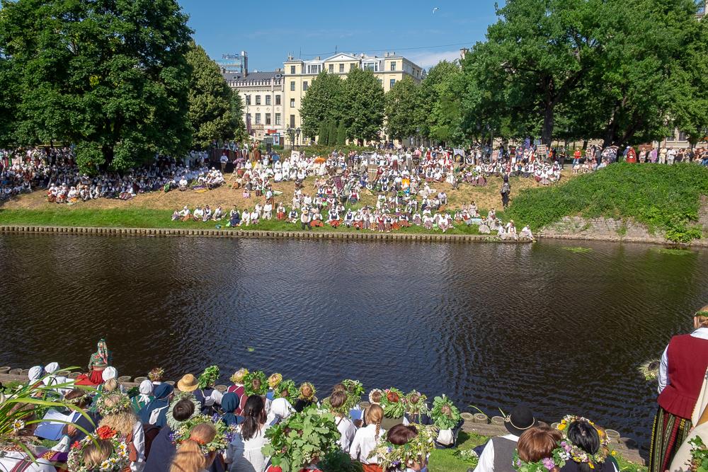 Baltikum-2743