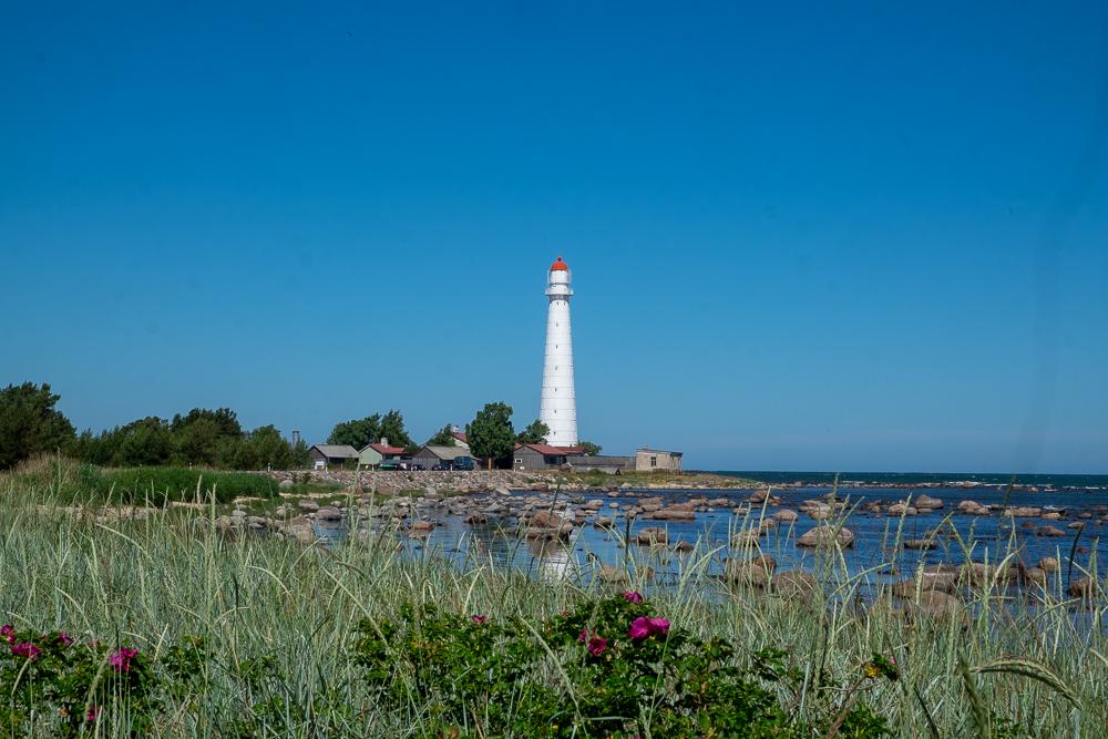 Baltikum-2933