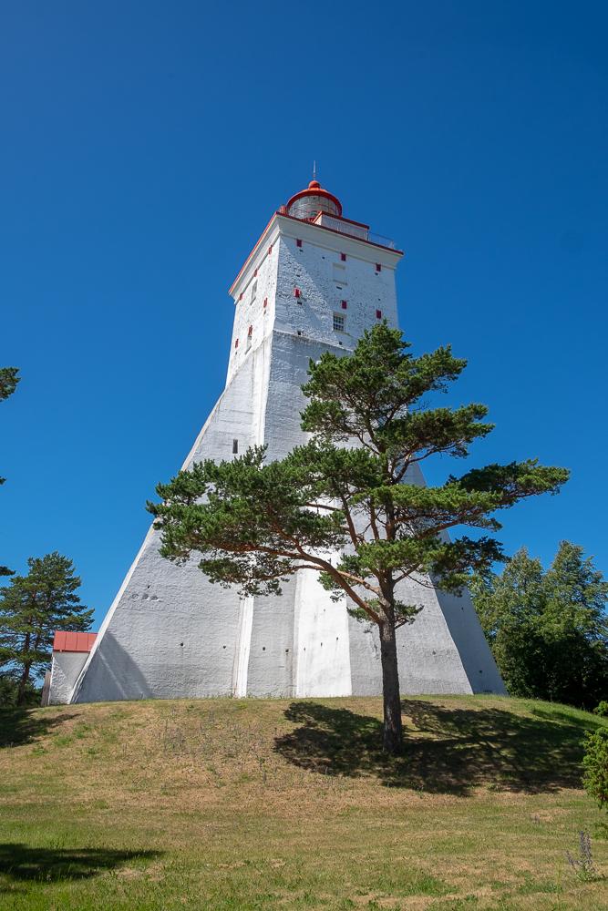 Baltikum-2936