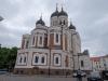 Baltikum-1364