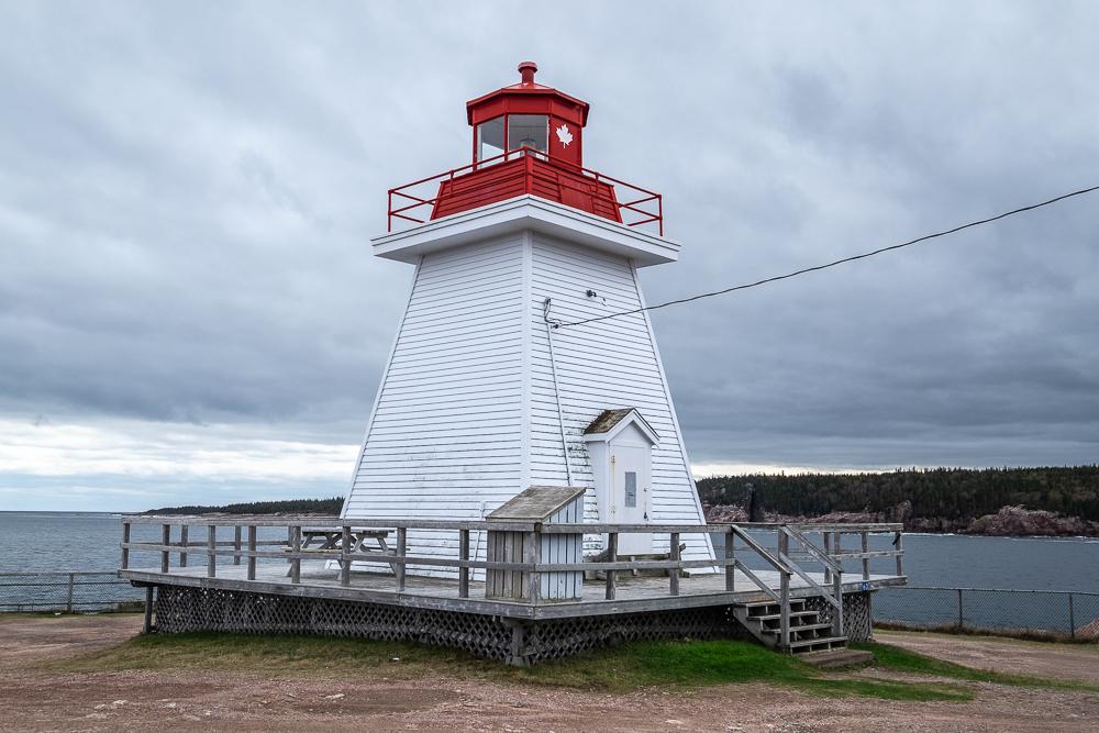 Canada_T10-6789