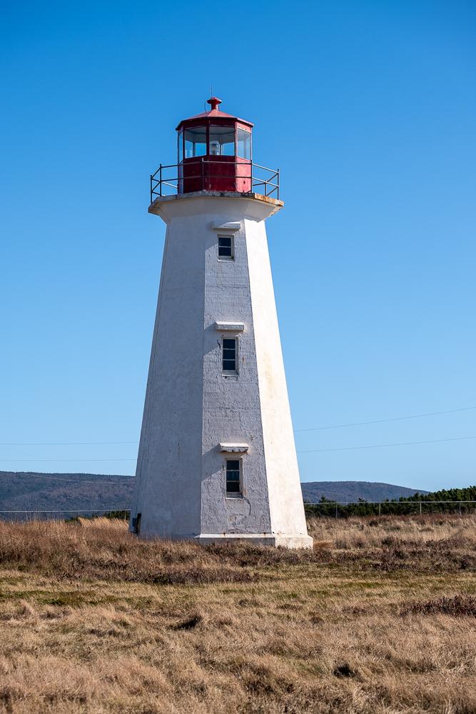 Canada_T20-1688