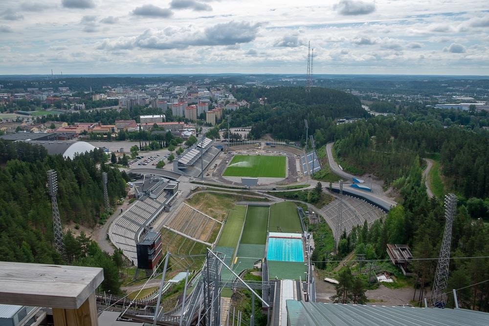 Finnland-3067