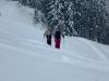 Skitouren_02_15-1050709.jpg