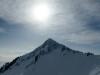 Skitouren_02_15-1050723.jpg