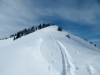 Skitouren_02_15-1050730.jpg