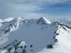 Skitouren_02_15-1050761.jpg