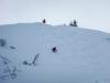 Skitouren_02_15-1050771.jpg