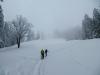 Skitouren_02_15-1050811.jpg