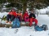 Skitouren_02_15-1050821.jpg