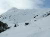 Skitouren_02_15-1080780.jpg