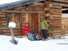 Skitouren_02_15-1080782.jpg