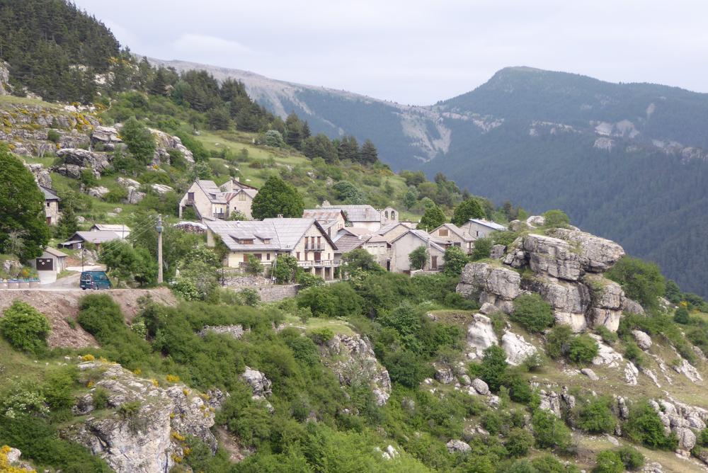 Provence2-1010046.jpg