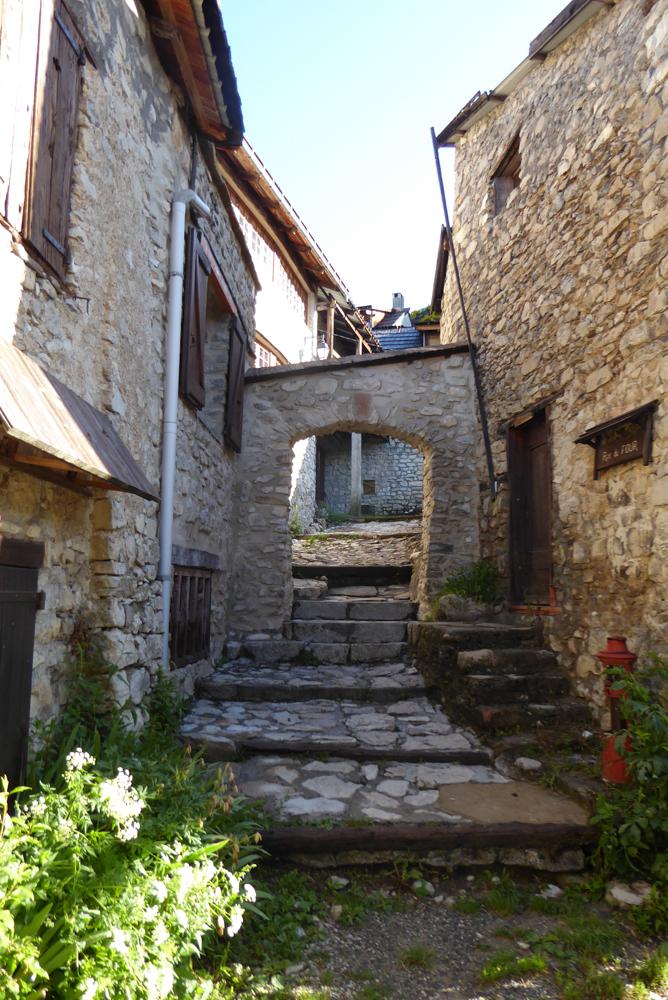 Provence2-1010054.jpg