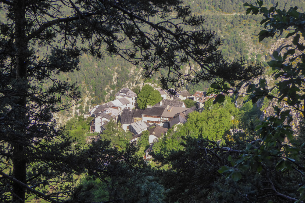 Provence2-1010060.jpg