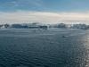 Ilulissat-.jpg