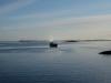 Ilulissat-1020934.jpg