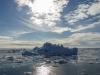 Ilulissat-1030002.jpg