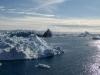 Ilulissat-1030035.jpg