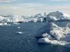 Ilulissat-1030056.jpg