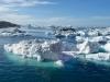 Ilulissat-1030108.jpg