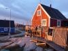 Ilulissat-1030119.jpg
