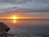 Ilulissat-1030121.jpg
