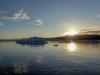 Ilulissat-1030141.jpg