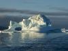Ilulissat-1030185.jpg