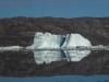 Ilulissat-1030211.jpg
