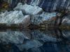 Ilulissat-1030213.jpg