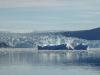 Ilulissat-1030240.jpg