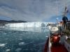 Ilulissat-1030253.jpg