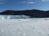 Ilulissat-1030270.jpg