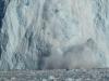 Ilulissat-1030288.jpg