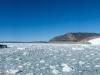 Ilulissat-1030337.jpg