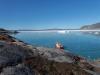 Ilulissat-1030348.jpg