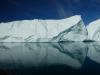 Ilulissat-1030440.jpg