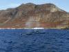Ilulissat-1030490.jpg