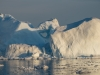 Ilulissat-1784.jpg